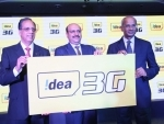 Idea launches 3G services in Punjab