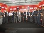DSIJ hosts PSU Awards 2013
