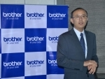 Brother revamps its laser printers and multi-function centre lineup with 10 new models