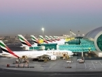Emirates takes delivery of 50th A380 aircraft