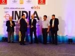 GIFT City wins e-LETS Award 2014