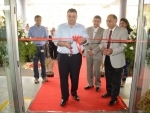 Tata Chemicals inaugurates new innovation centre in Pune