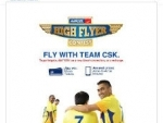 Aircel launches consumer initiative contest