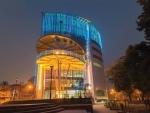 AMP Vaisaakkhi Mall to be unveiled in Kolkata