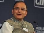 Jaitley stresses on job creation in services & manufacturing sector