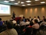 CapitalVia organizes customer education meet in Singapore