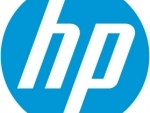 HP launches solutions for APJ partners