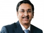 JSW Steel to revise prices for select products