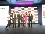 Micromax introduces Canvas Win series