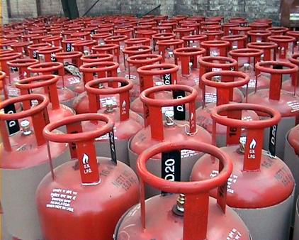 Subsidised LPG rates hiked, Kerosene may follow soon