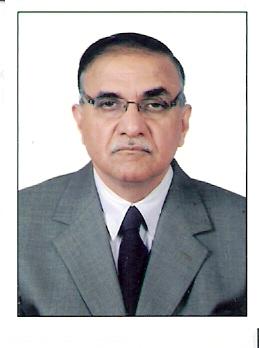 Tata Power appoints Ashok S. Sethi as Executive Director