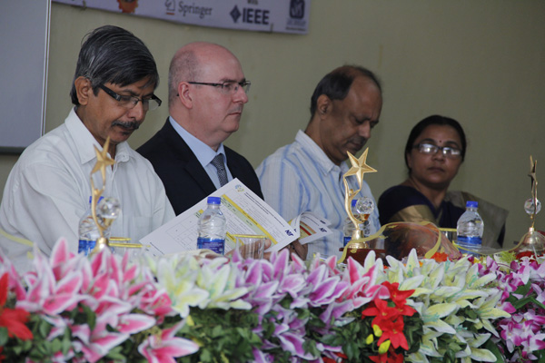 Narula Institute of Technology places focus on latest developments in computational advancement