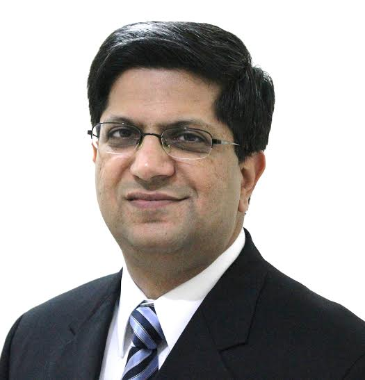 Telstra names Upendra Kohli as new MD for India operations