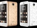 Celkon launches new smart phone Millennia Q450