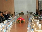 7th round of Joint Trade Committee meeting held between India, Kenya