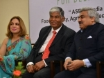 India, ASEAN to work together to realize potentials in Agri and Food Sector