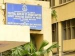 Kolkata: CBI arrests chit fund directors