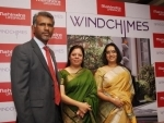 Mahindra Lifespaces announces its foray into Bengaluru residential market