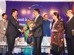 NSE, Gujarat Govt sign MoU at Vibrant Gujarat Summit