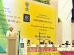 Indian economy is doing better now: Modi