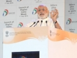 India ranks 130 in ease of doing business report released by World Bank