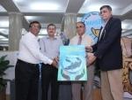 Tata Power boosts its efforts towards saving the Mighty Mahseer