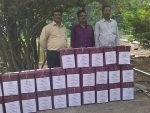 Tata Power dispatches 50,000 Mahseer seeds to Nandurbar