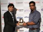 Titan e-commerce portal wins Gold at IDMA Awards 2015