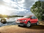 Volkswagen launches New Cross Polo 1.2 MPI for Indian market