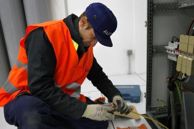 Alstom secures power supply contract of Kochi metro