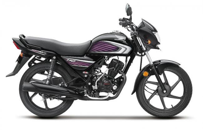 Honda Dream Neo and Honda Dio now available in Kolkata