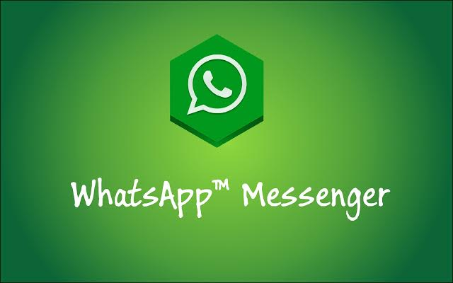 WhatsApp to discontinue services for several Nokia, Blackberry phones