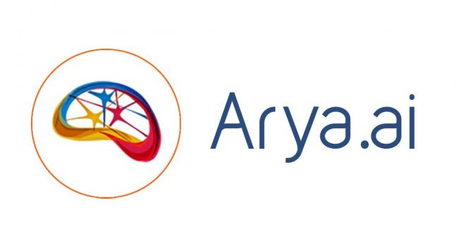 Arya.ai announces the global launch of 'Braid', an Open Source deep  learning tool | Indiablooms - First Portal on Digital News Management