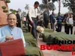 Union Budget: Companies Act 2013 to be amended to facilitate ease of doing business