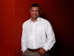 AirAsia co-founder Tony Fernandes awarded by US-ASEAN Business Council