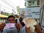 Demonetisation: Cashless economy not good for India, says economist Jean Dreze