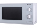 Panasonic launches its first microwave range in India