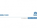Tata Power innovates with Toshiba and Cargill to design and develop India's first Pad mount Substation