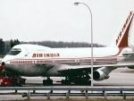 Govt introduces 100 pct FDI in civil aviation