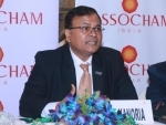 Indian economy needs strong medicine to ward off Chinese flu: ASSOCHAM President
