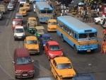 Petrol price increased, diesel prices reduced