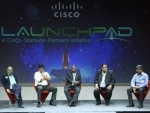Cisco announces LaunchPad to accelerate innovation ecosystem in India