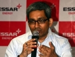 Essar Energy to invest additional 1000 cr in its West Bengal project