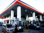 Indian govt raises excise on petrol, diesel