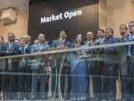 Axis Bank lists Asia's first certified Green Bond on London Stock Exchange