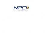 NPCI initiates pilot project for Bharat Bill Payment System