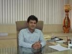 Nandan Denim reports PAT of Rs.15.97 crore