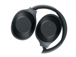Sony announces new headphones MDR-1000X