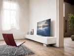 Sony introduces New 4K HDR  TV line-up