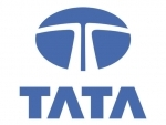 Amit Chandra appointed Non-Executive Director of Tata Sons